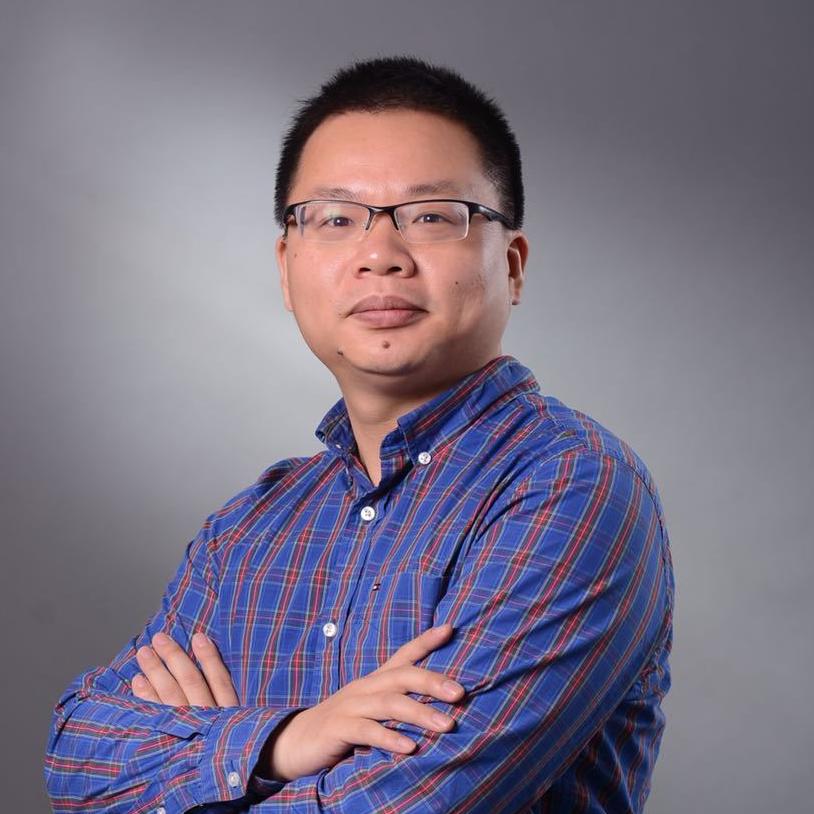 京东云高级总监,TGO 鲲鹏会北京董事会成员。曾任北京同仁堂国际CTO,也曾在盛大创新院、阿里巴巴、金山等知名公司就职。在云计算、分布式数据库、NoSQL、DevOps、区块链等领域有丰富的经验,拥有多项云计算相关的专利,也活跃于国内各大技术社区。