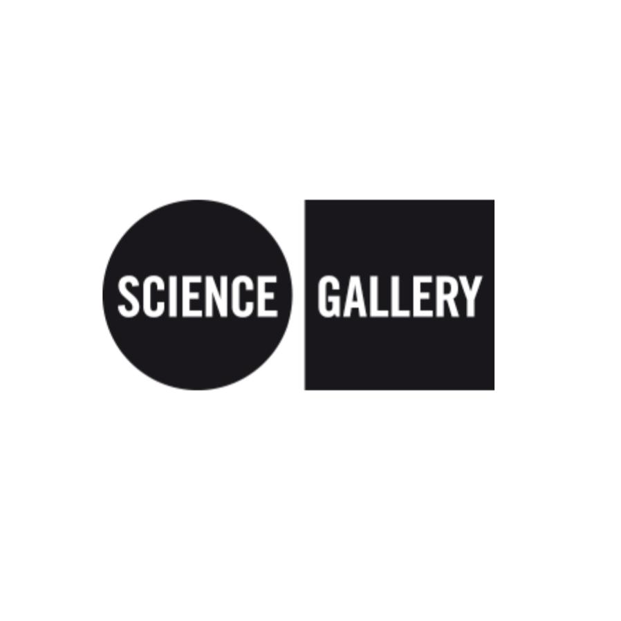科学画廊(Science Gallery International),是一家享誉全球的公益性组织,其总部位于都柏林。依托大学资源,科学画廊致力于向公众普及科技和艺术。通过举办不同的展览和多种形式的互动项目,激发公众对于科技和创意的想象力。目前已经触达全世界15-25岁的数百万年青人。除都柏林外,科学画廊目前也在伦敦国王学院,墨尔本大学和班加罗尔的印度科技大学等地开展,预计2020年覆盖北美、拉丁美洲、非洲和东南亚国家。