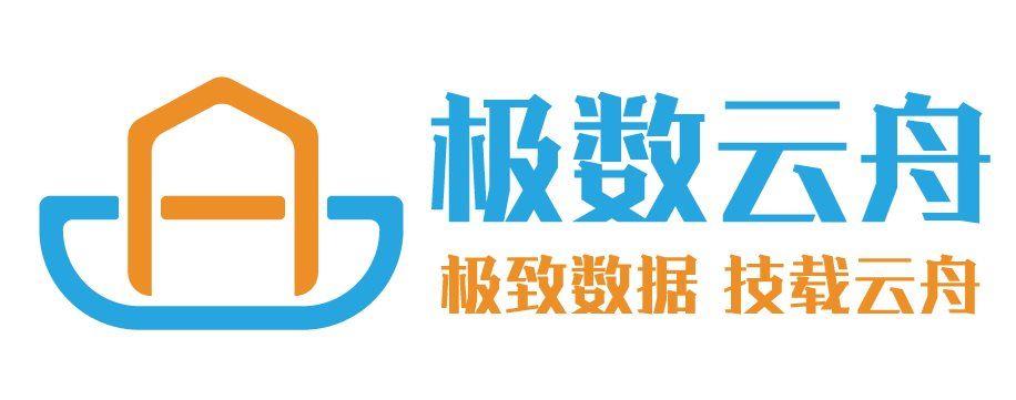 公司logo横-白底.png