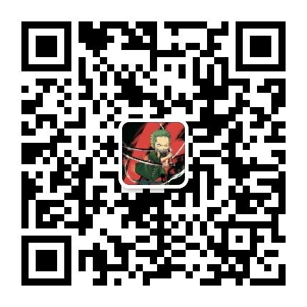 微信图片_20190827212139.jpg