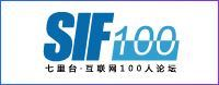logo_画板 1.jpg