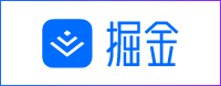 logo_画板 1 副本 8.jpg