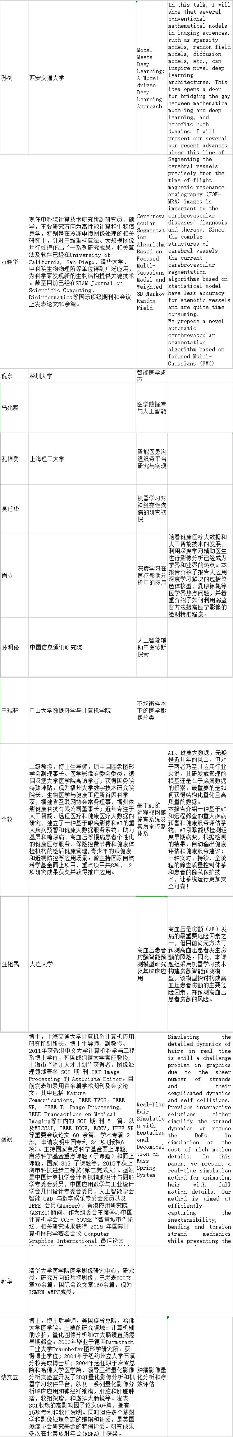 报告题目长图1.jpg