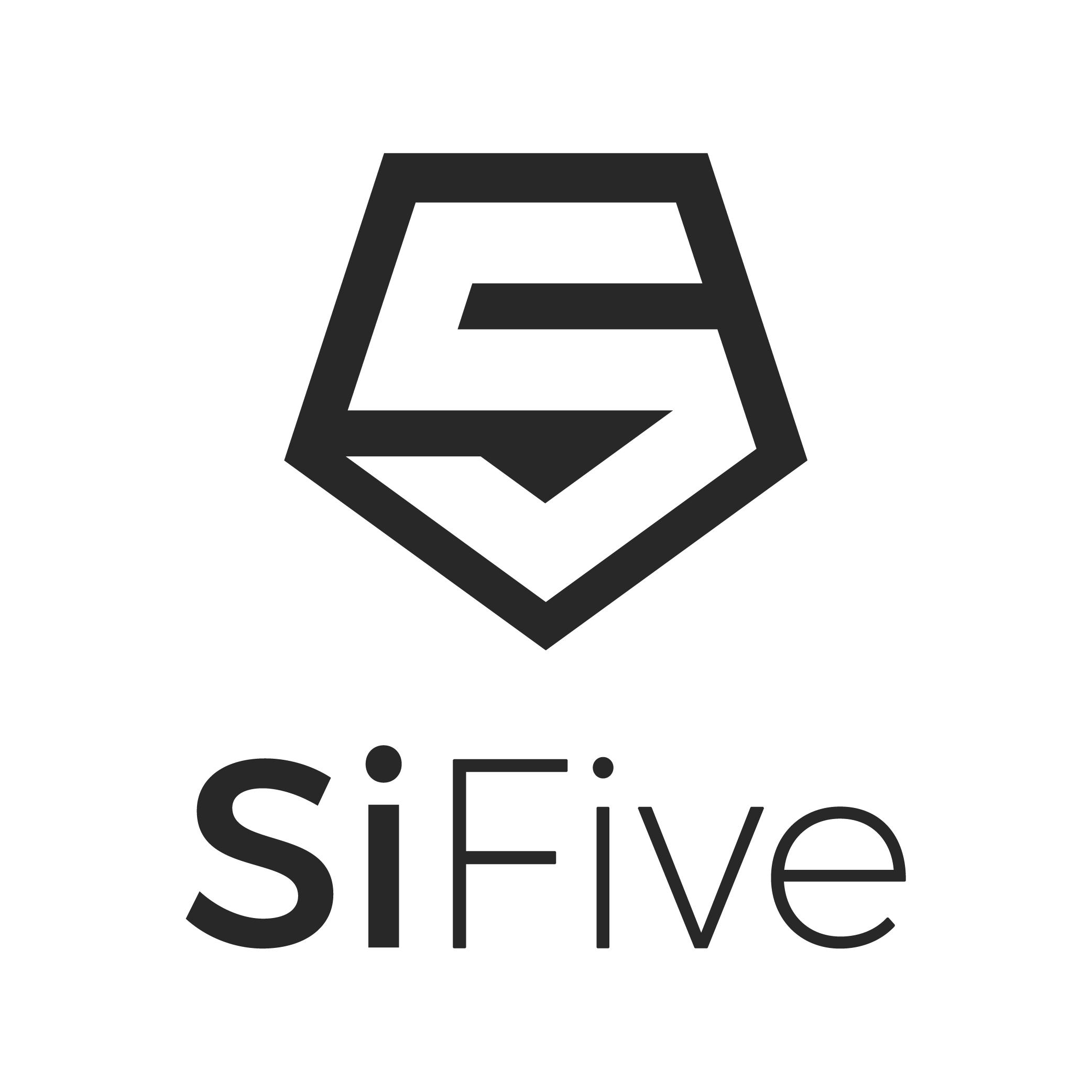 SiFive China Technology Workshop 上海场
