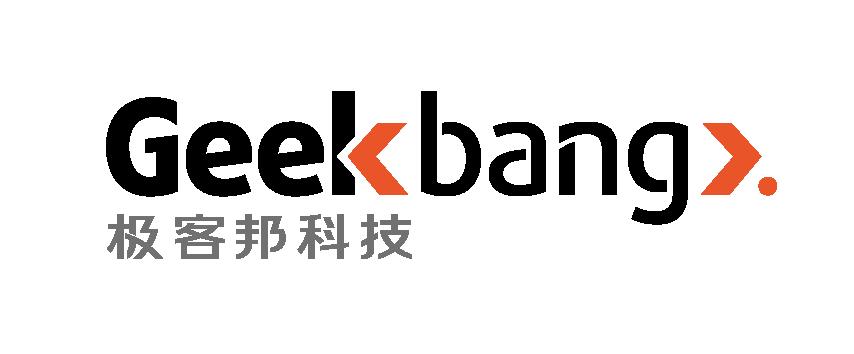 北京极客邦科技