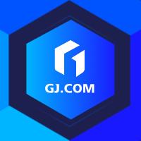 GJ比特国际
