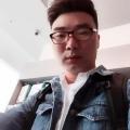 weixin3w4b5