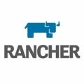 Rancher Expert