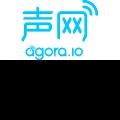 Agora 技术团队