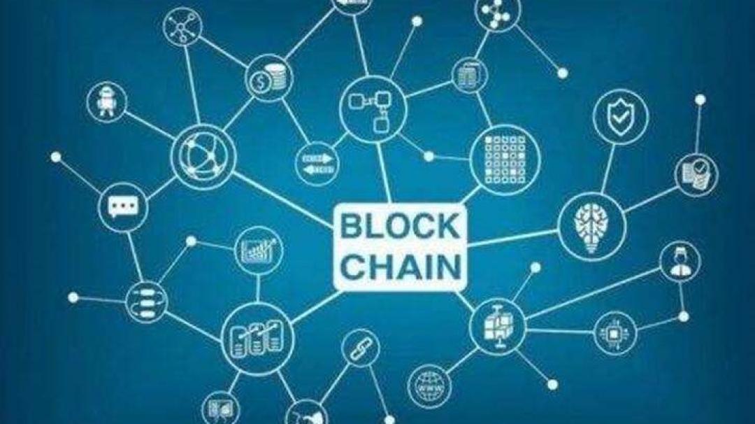 Blockchain Lesson第四期第二节