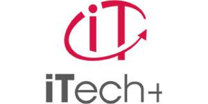 iTech+