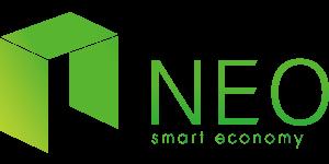 NEO智能经济