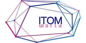 ITOM World