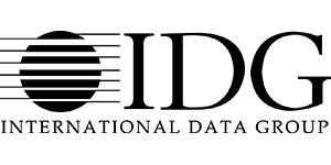 美国国际数据集团(IDG)