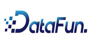 DataFun