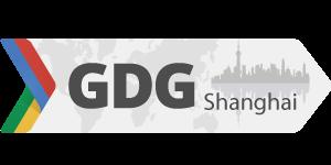 上海谷歌开发者社区