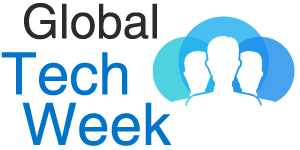 全球技术周组委会