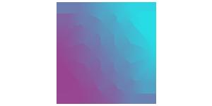 全球区块链应用研究基金会