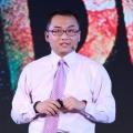 Fredi Yao