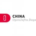 China OpenInfra Days