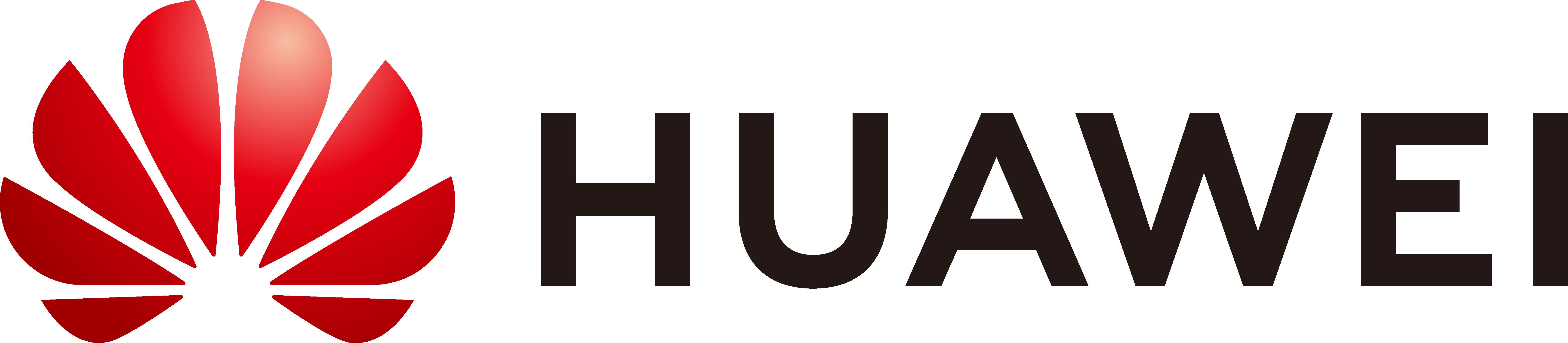 华为(苏州)人工智能创新中心、苏州工业园区科技发展有限公司