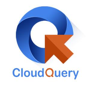 CloudQuery