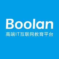 Boolan