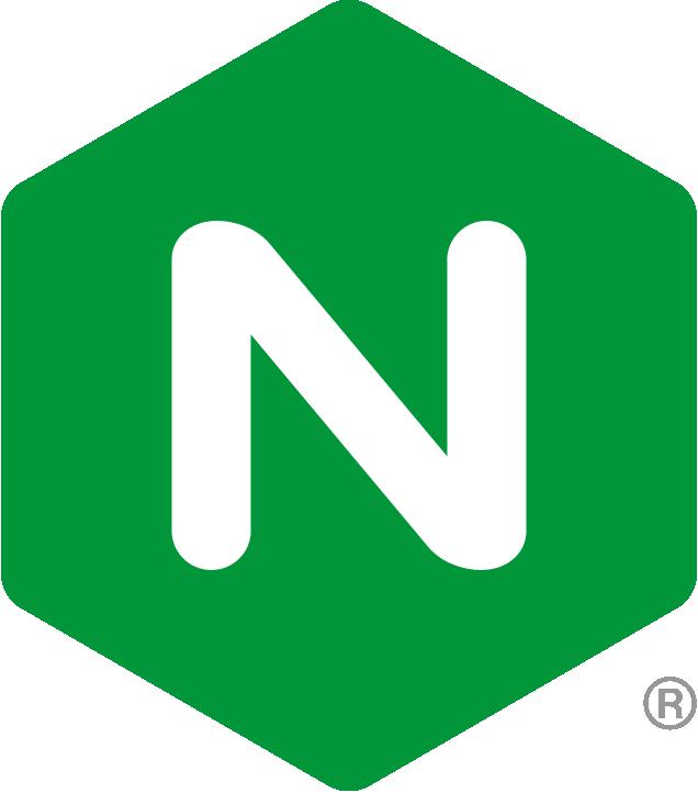 NGINX开源社区