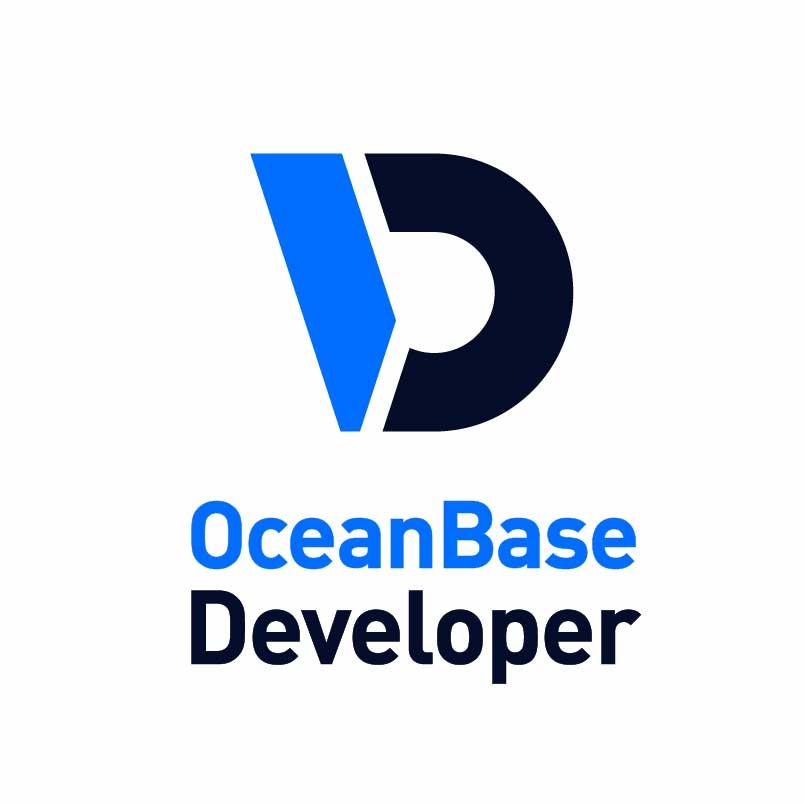 蚂蚁集团 OceanBase
