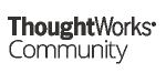 ThoughtWorks Community