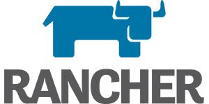 RancherLabs