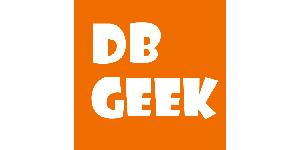 DBGeek社群